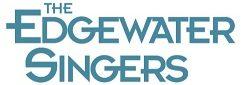 The Edgewater Singers